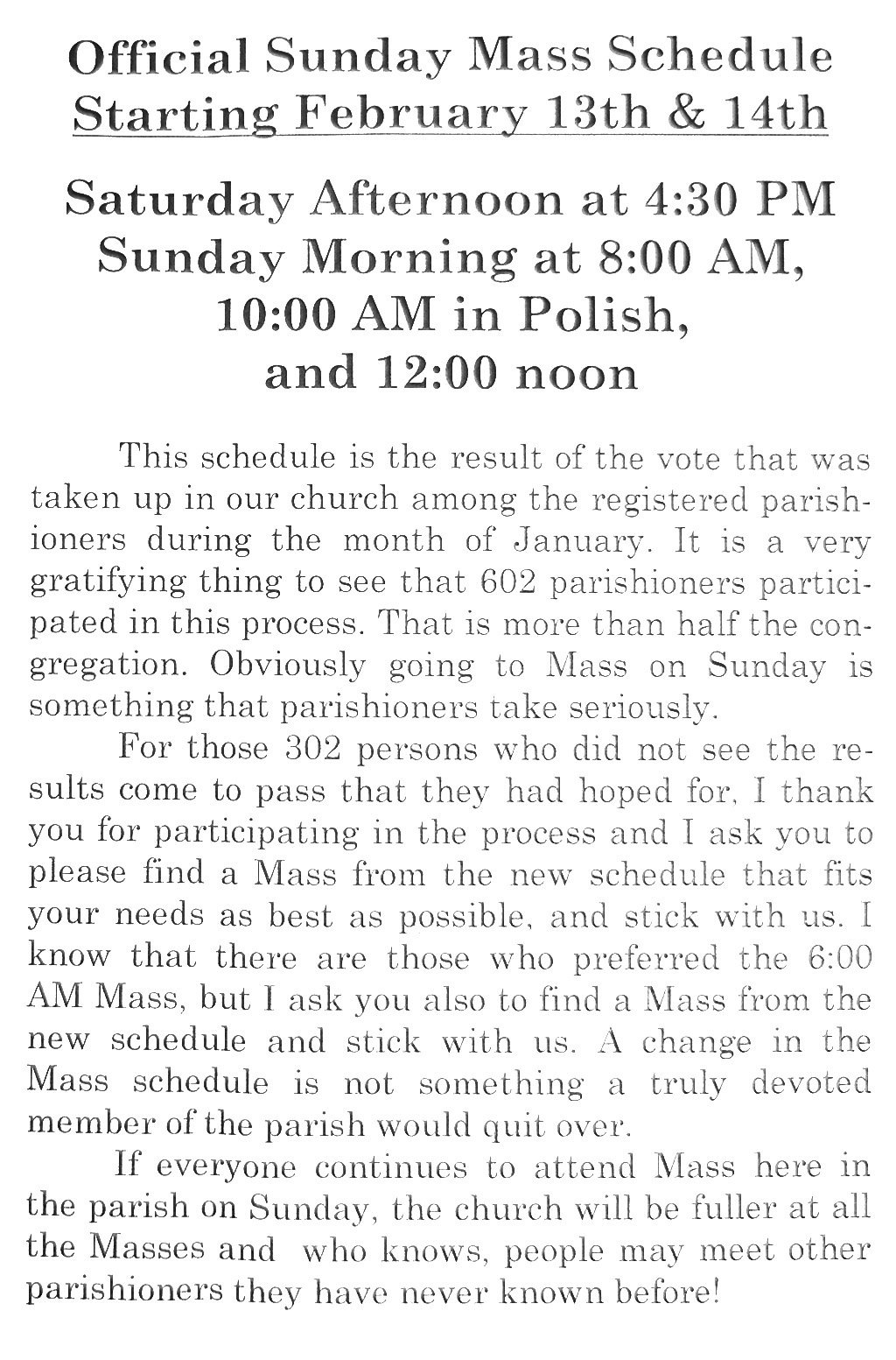 mass-cancellation-announcement